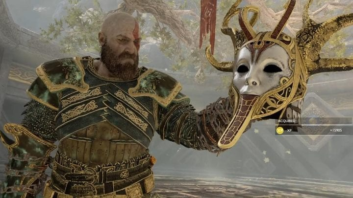 Image result for God of War Director Would Love for the Game to Come to PC