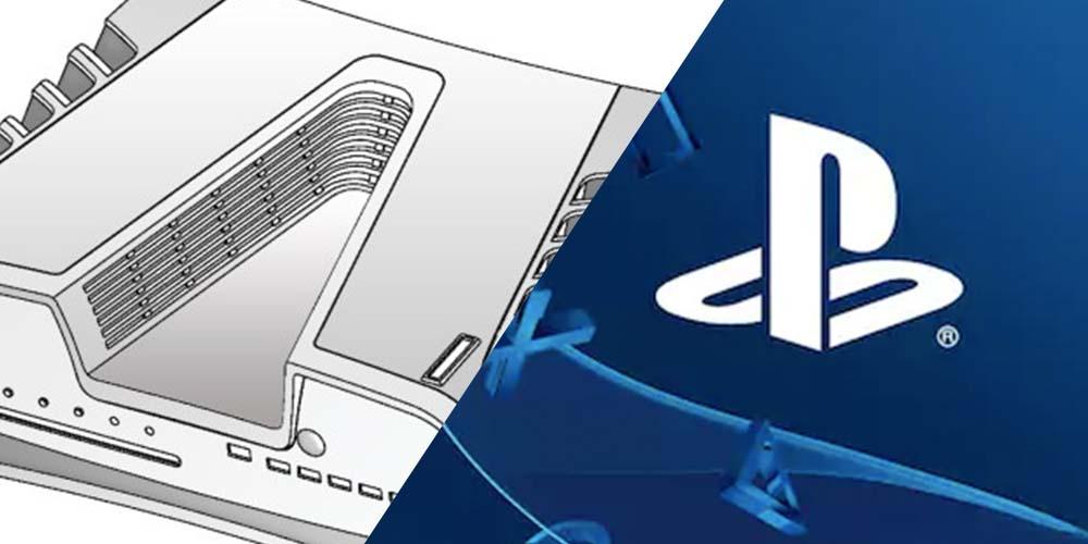 Looks Like A PlayStation 5 Devkit Has Been Confirmed By Developer
