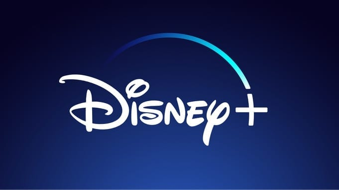 Disney+ Confirms It Will Have Xbox One And PS4 Support At Launch