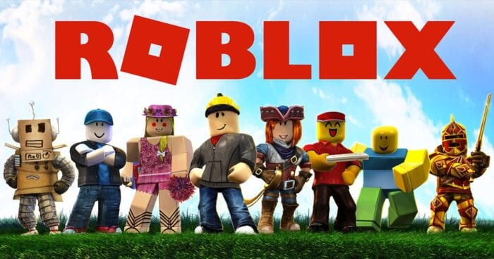 Roblox Now Has 100 Million Monthly Users Across The World