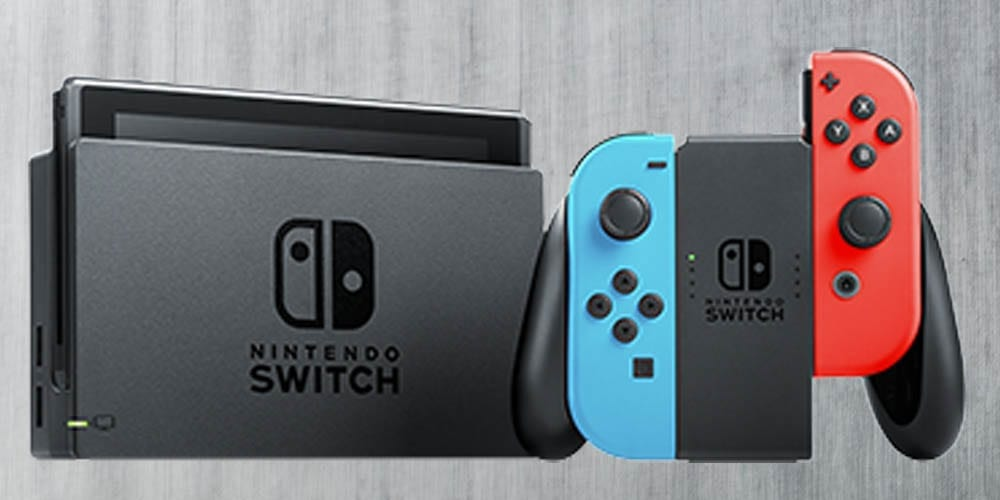 Bad News: Nintendo Confirms Switch Exchange Deal Is Fake