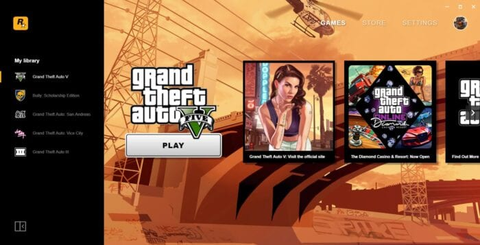 Another New Job Listing Hints At Grand Theft Auto 6