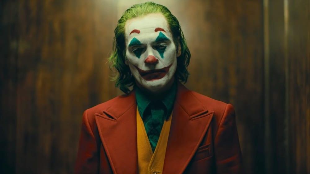 Joaquin Phoenix Has Already Asked Joker Director To Start On Sequel