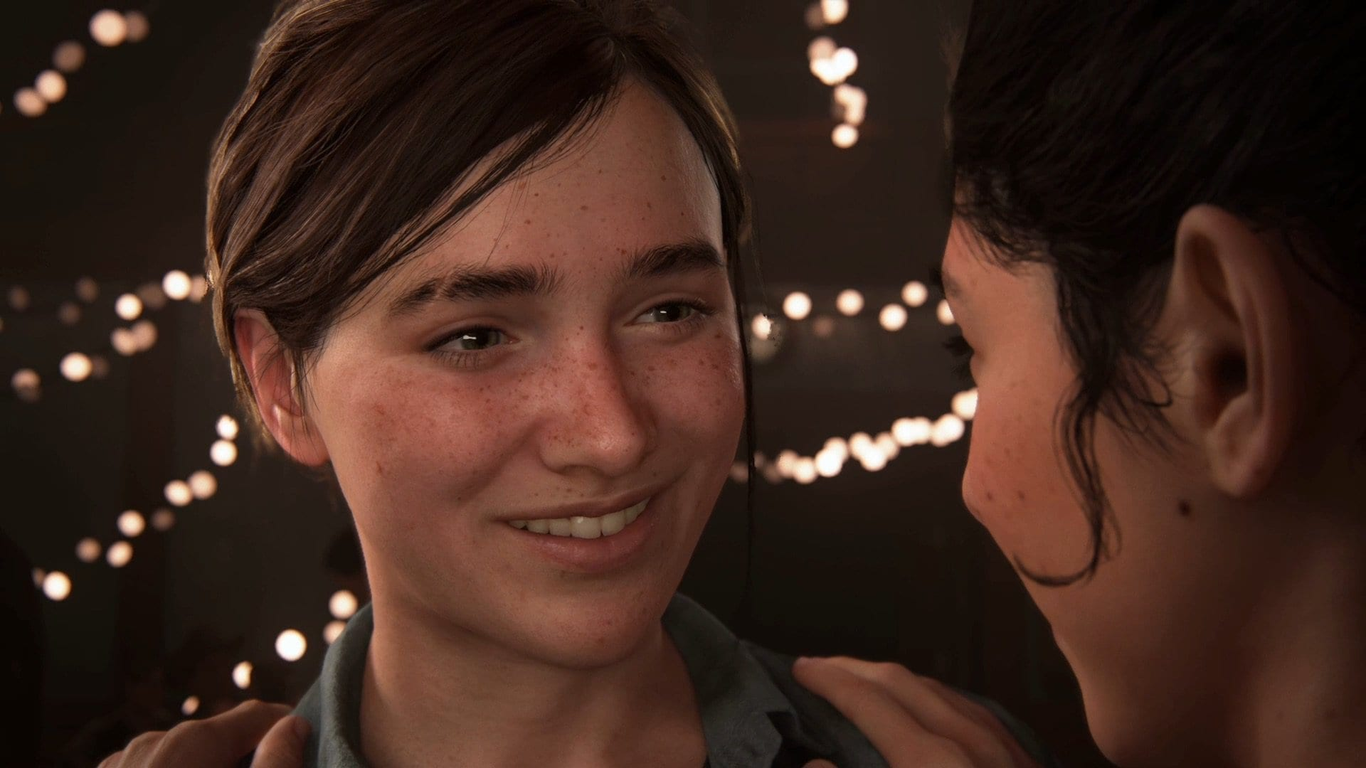 The Last Of Us Part II Is The First Game To Reach 300 GOTY Awards
