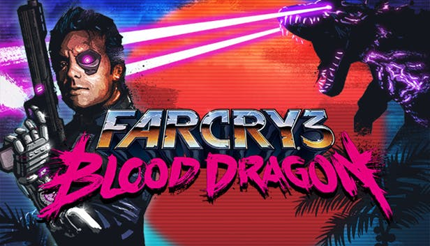 Watch Dogs And Far Cry 3 Blood Dragon Tv Shows Confirmed By Ubisoft