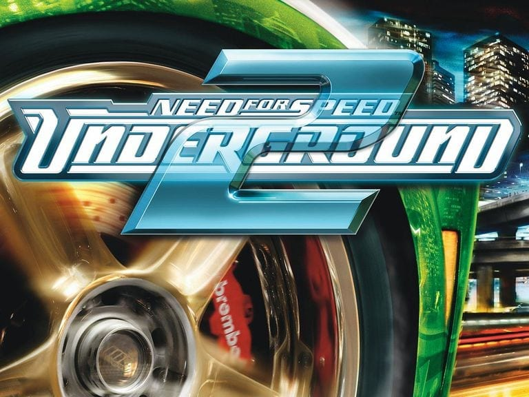 Ea Teases Remasters Could Mean New Need For Speed Underground 2