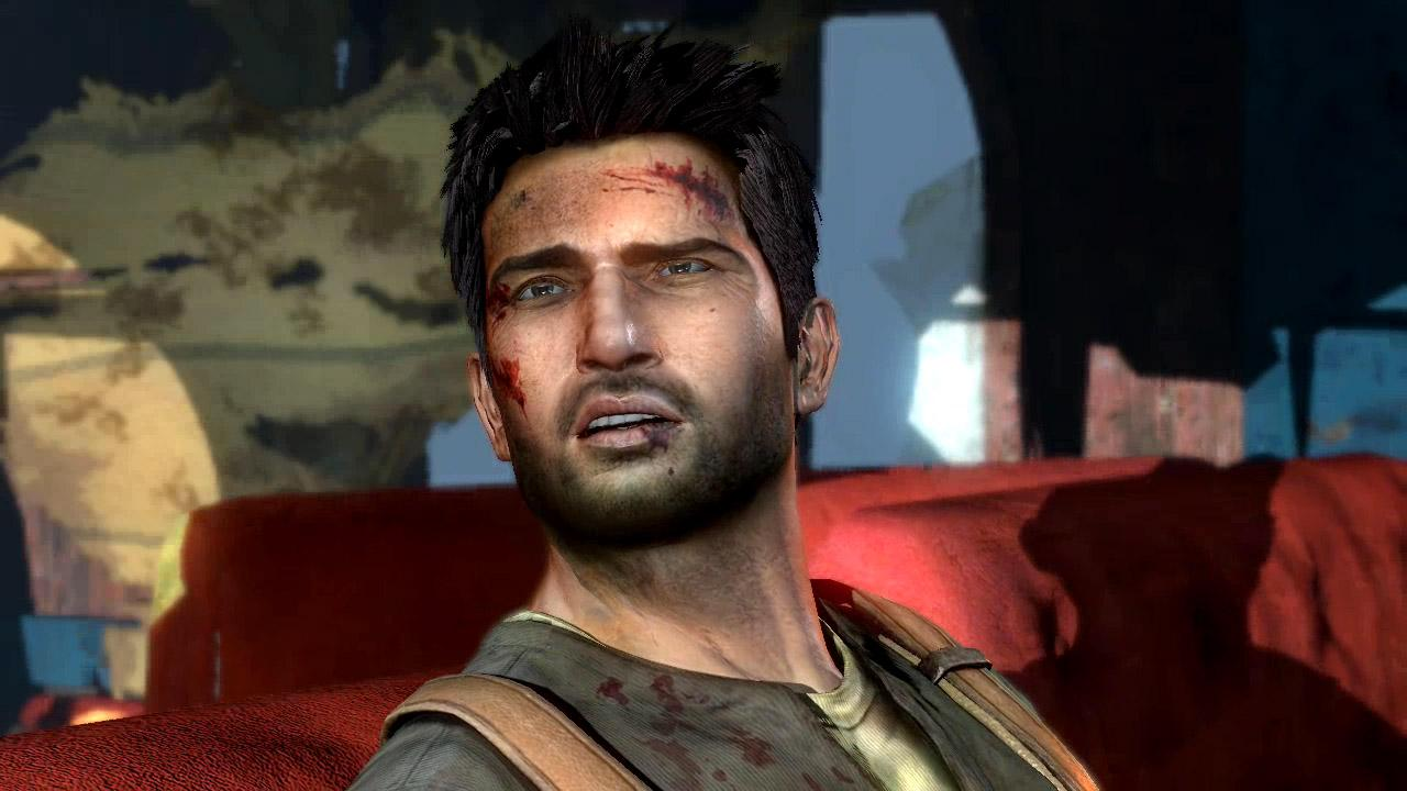 Another Uncharted 5 Rumour Is Making The Rounds