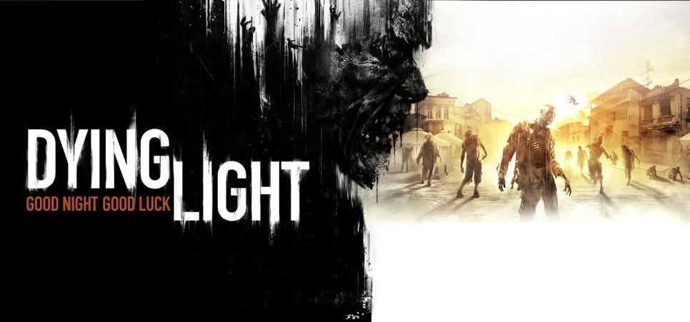 The Dying Light 2 Map Is Twice The Size The Original Game