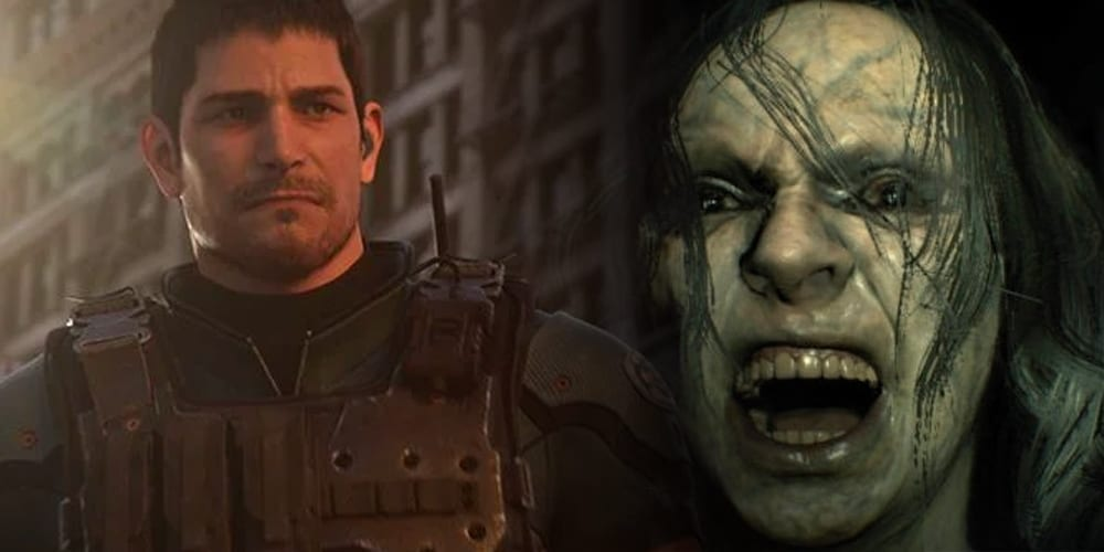 Resident Evil 8 Name Location Characters Leaked