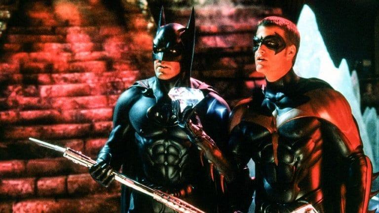 Joel Schumacher, Director of Batman Movies & 'Lost Boys,' Has Died