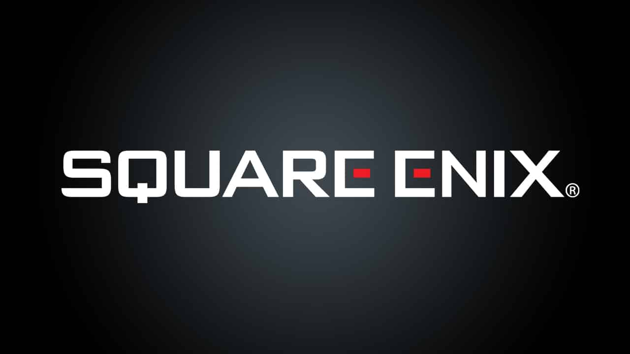 Square Enix Responds To Claims That The Company Is Up For Sale