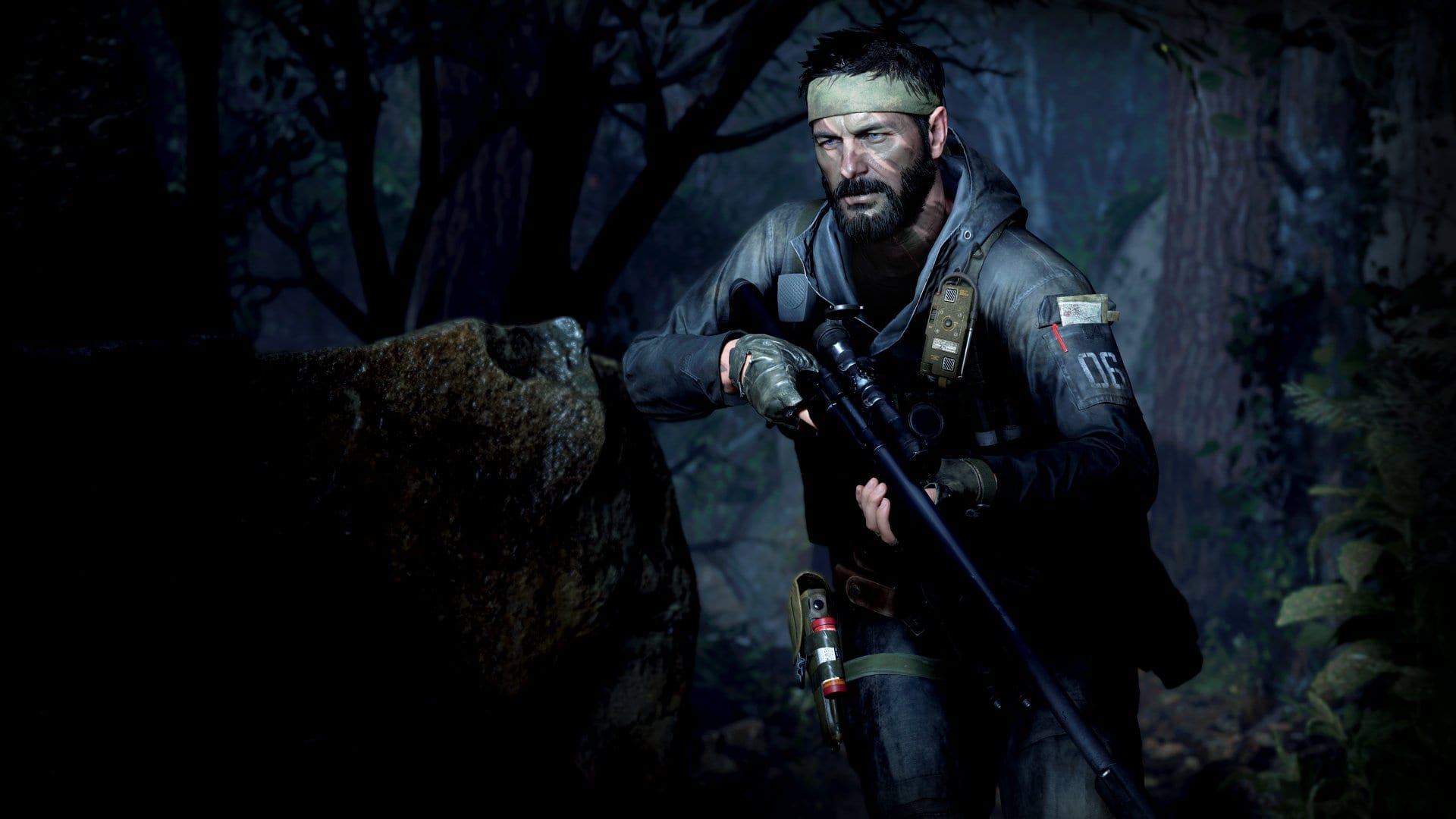 New Call Of Duty Black Ops Cold War Trailer Disappoints At Gamescom