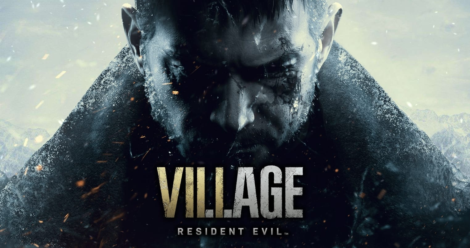 Resident Evil Village Smashes PC Player Record On Opening Day