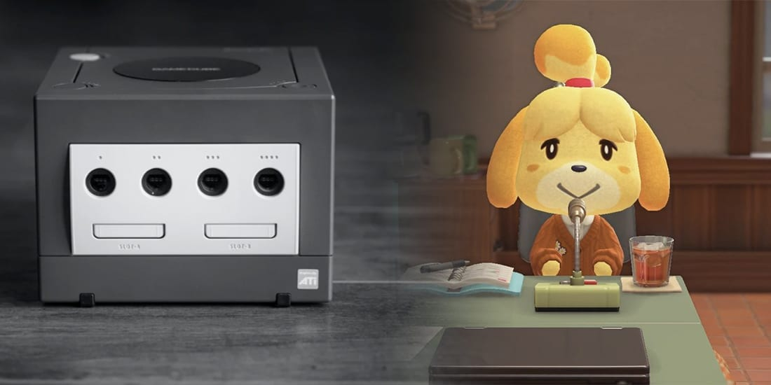 Animal Crossing: New Horizons Has Officially Outsold The GameCube