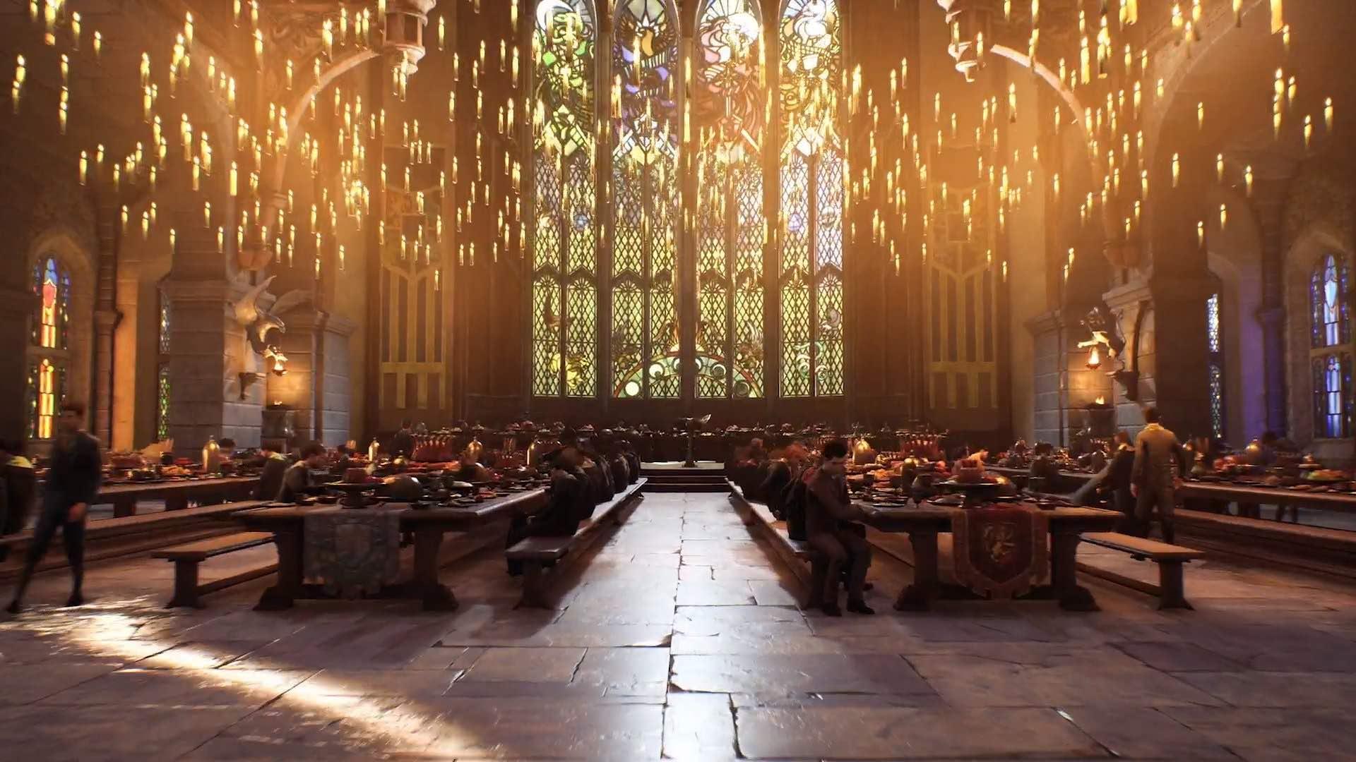 เซอร์ไพรส์!! เปิดตัวเกม Hogwarts Legacy พร้อมจำหน่ายบนเน็กซ์เจนในปี 2021 – play4thai |รวมข่าวอัพเดทต่างๆๆเกี่ยวกับ PS4, PS5 เทคนิคและรีวิวเกมต่างๆๆ พูดคุยทุกเรื่องของเพลย์สเตชั่น เพลย์สี่, ราคา PS4, PS5, เพลย์ห้า, ราคา PS5