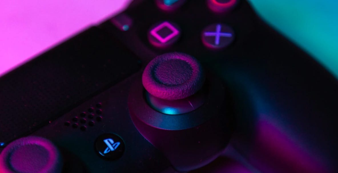 'Goodbye PS4' YouTube Video Is A Celebration Of Gaming