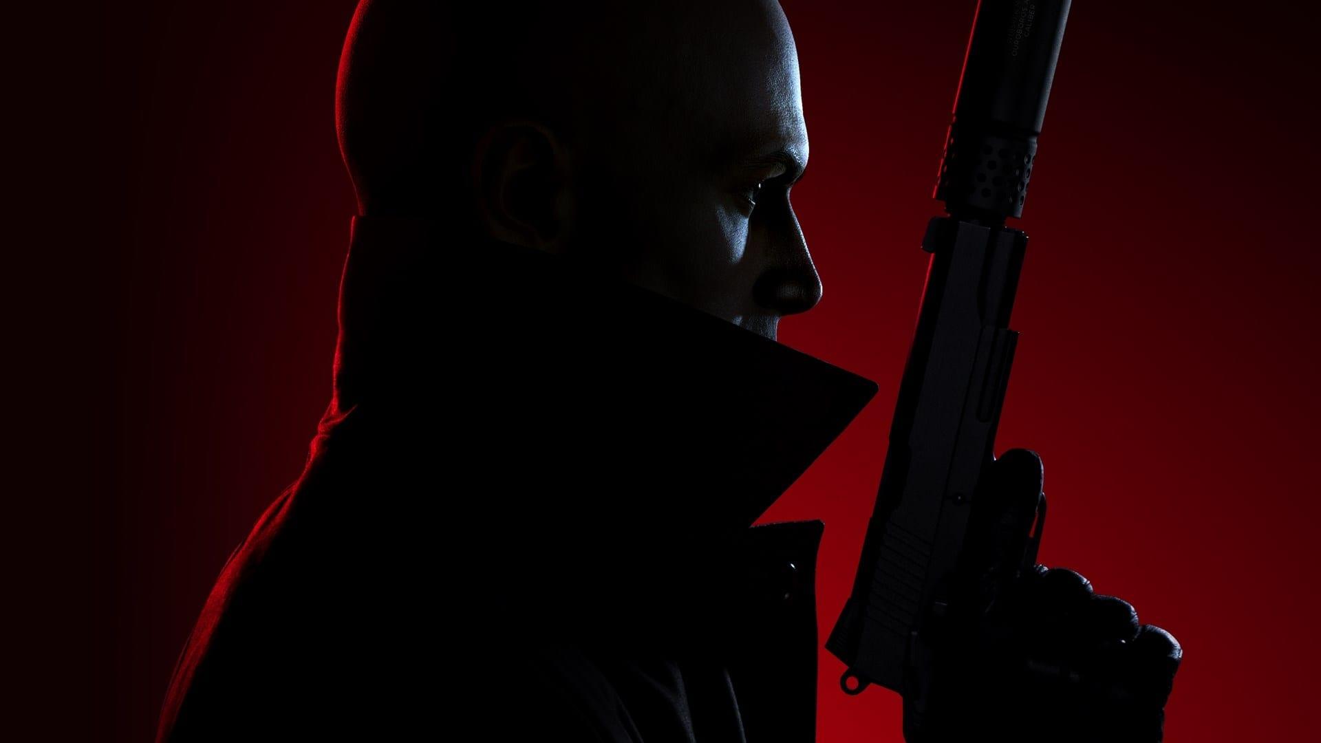 Hitman 3 Seven Deadly Sins DLC Launches Next Week