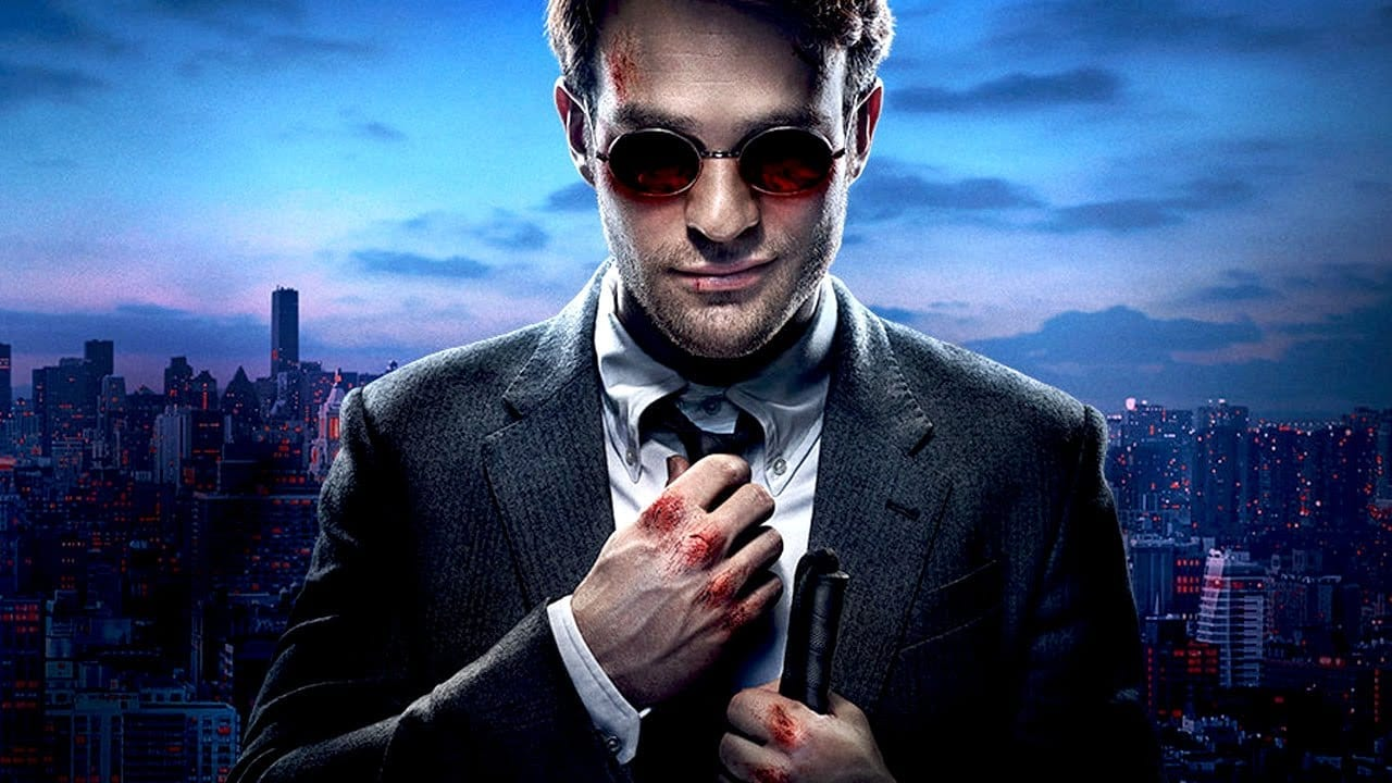 Daredevil Will Reportedly Appear in Spider-Man 3 – Charlie Cox is Back!?
