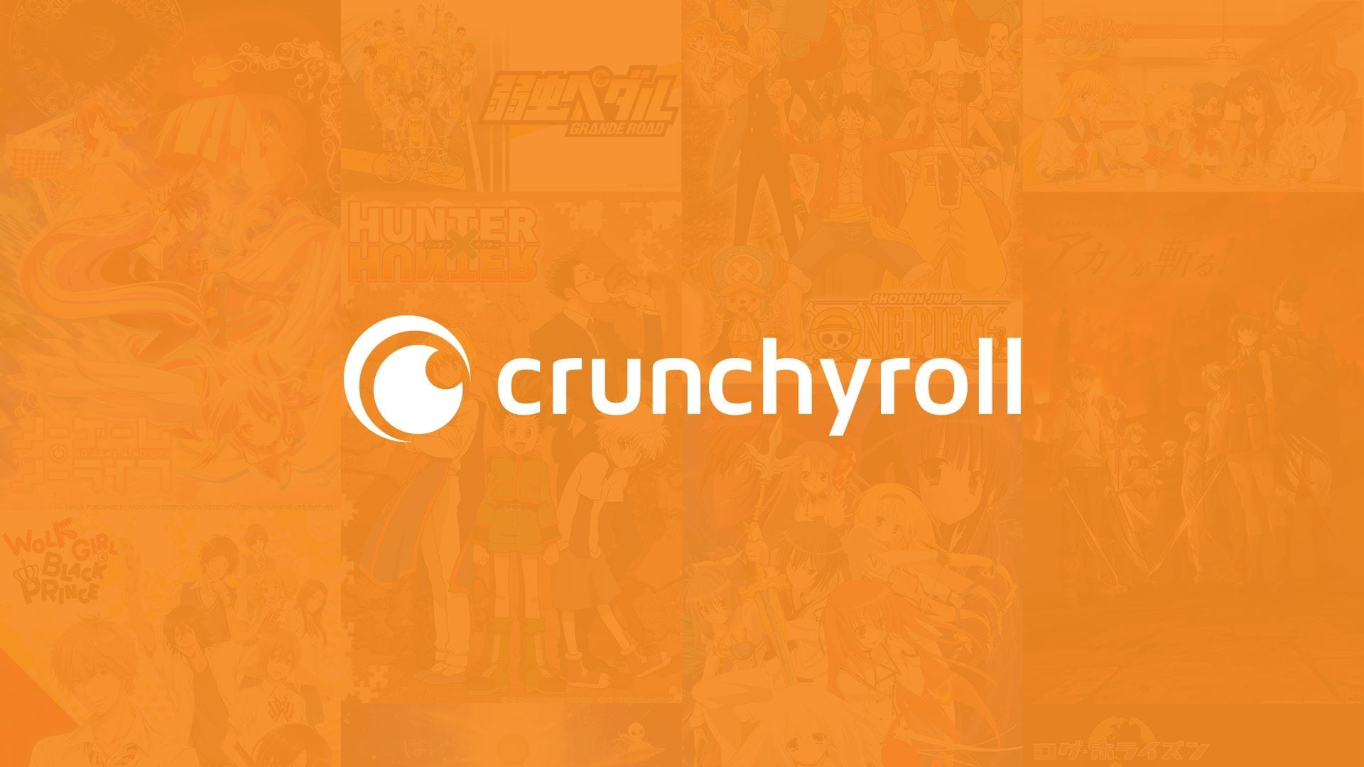 Sony Has Acquired Anime Streaming Service Crunchyroll