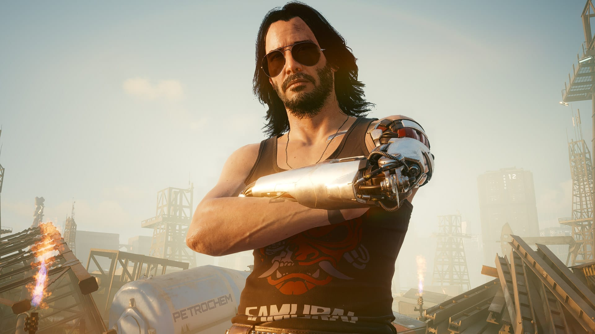 CDPR Is Expecting 4M In Profits, According To Financial Preview