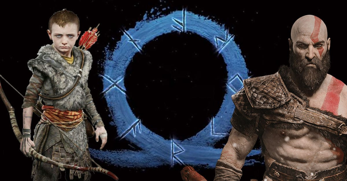 Developer Suggests Atreus Could Be Playable In God Of War Sequel
