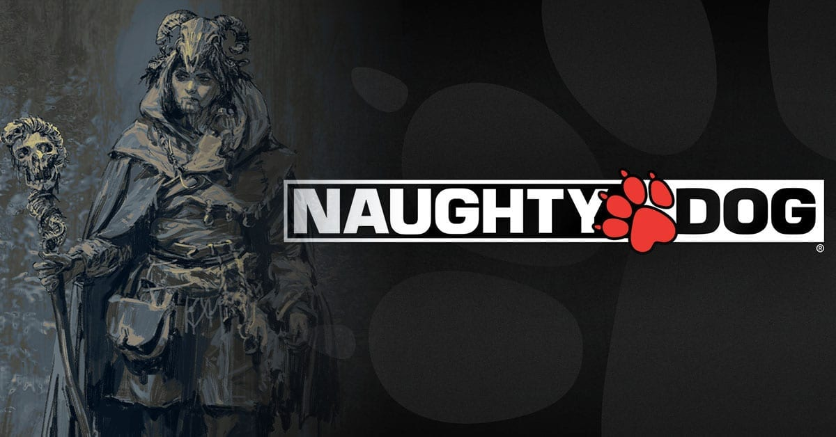 www.gamebyte.com