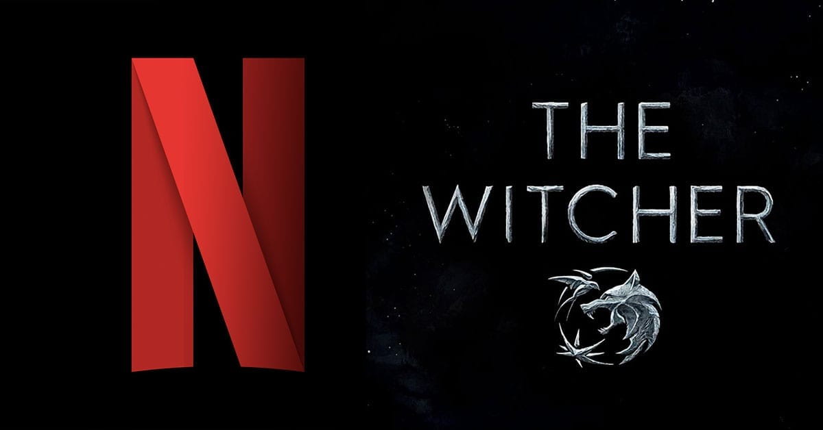 Vikings Star Cast In Netflix's The Witcher Prequel Series