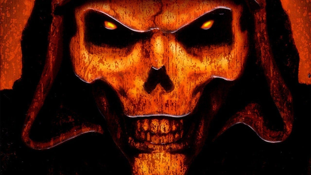 Activision Claims Diablo 4 Will 'Advance The Art Of The Genre'