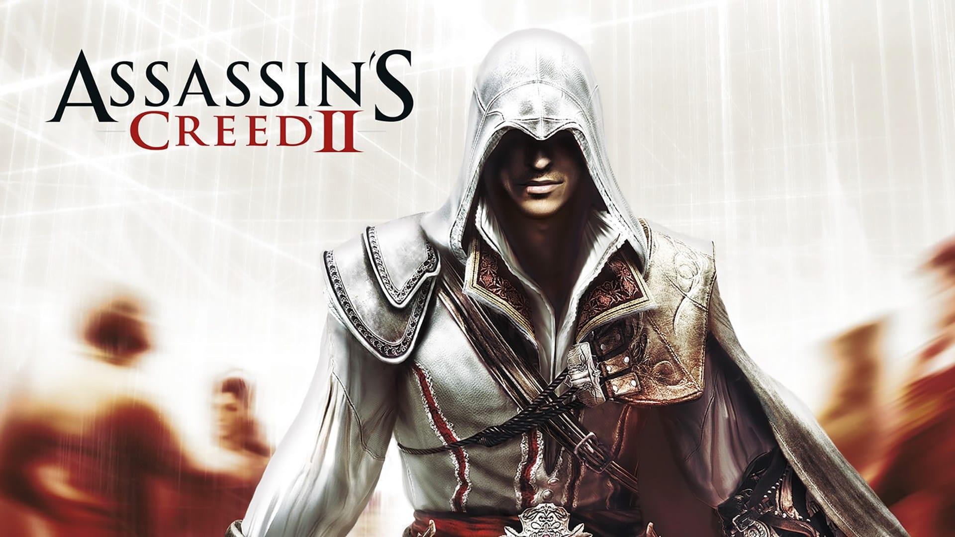 Assassin's Creed 2 & More Ubisoft Titles Will Soon Lose Online Features