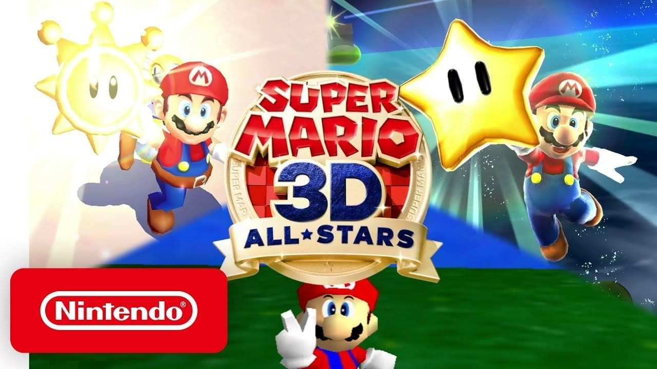 Nintendo Reportedly Planning More Limited-Release Games