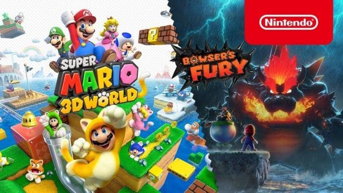 super mario 3d bowser fury