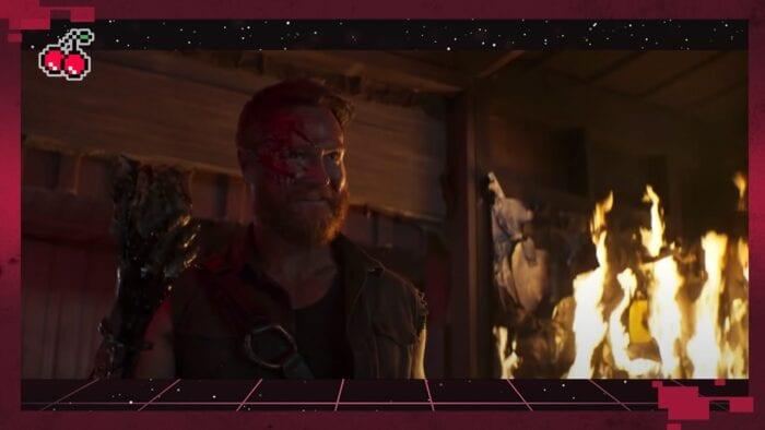 MK Movie Featured