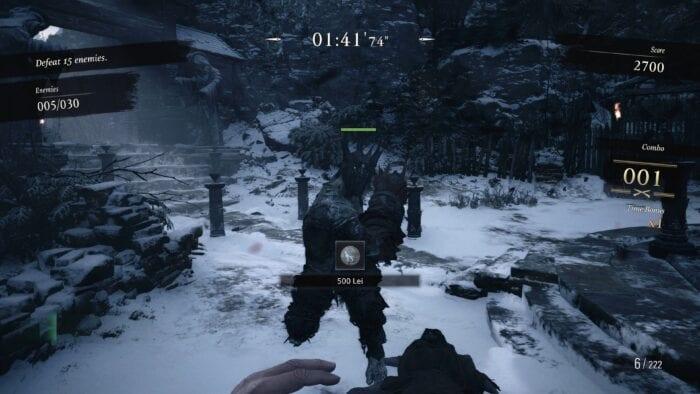 RE_Village_Mercenaries