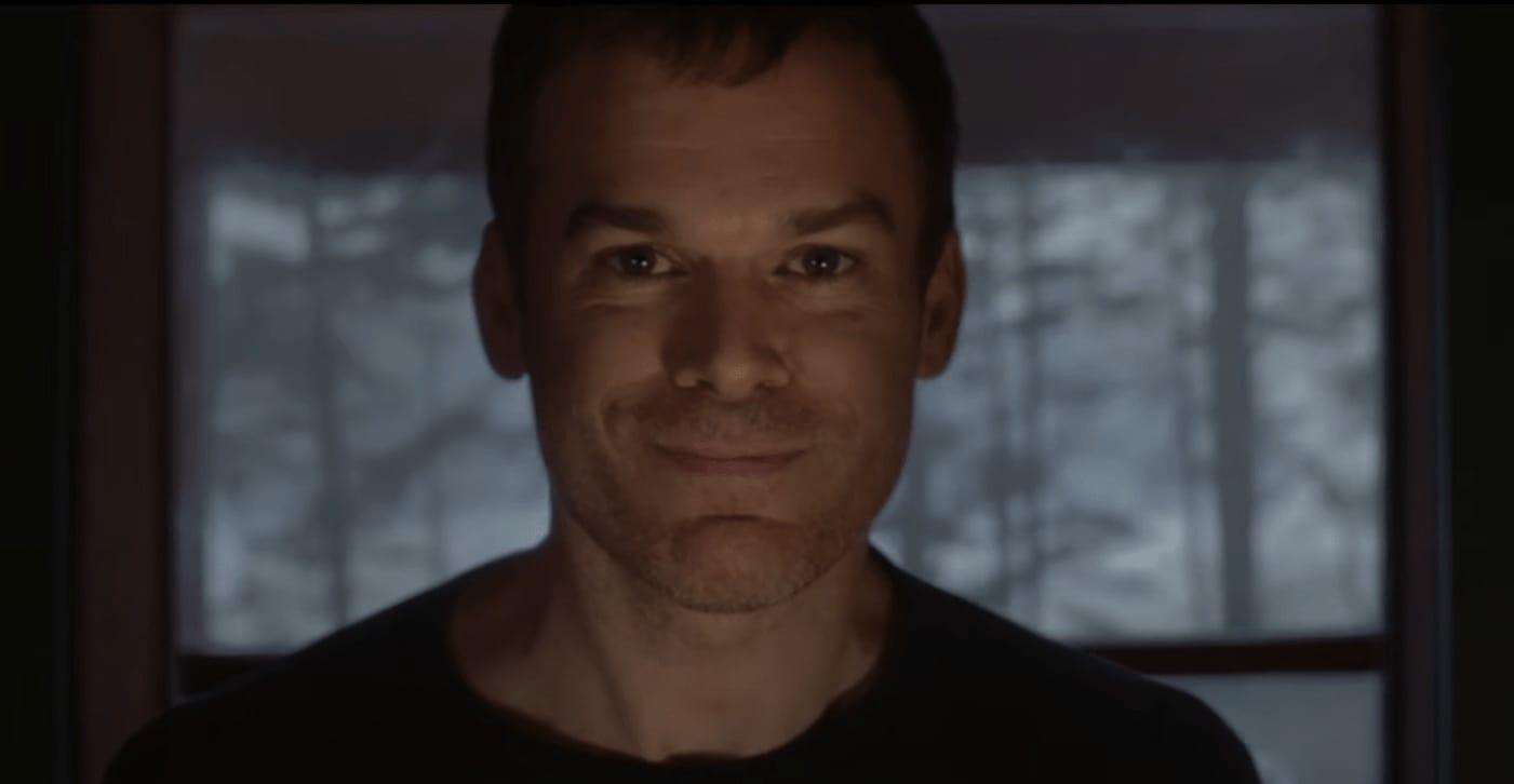 Dexter Revival Series Gets Tense New Teaser Trailer