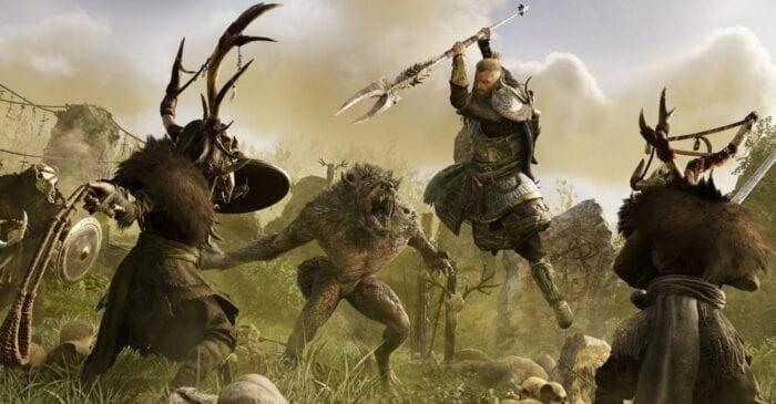 valhalla wrath of druids dlc