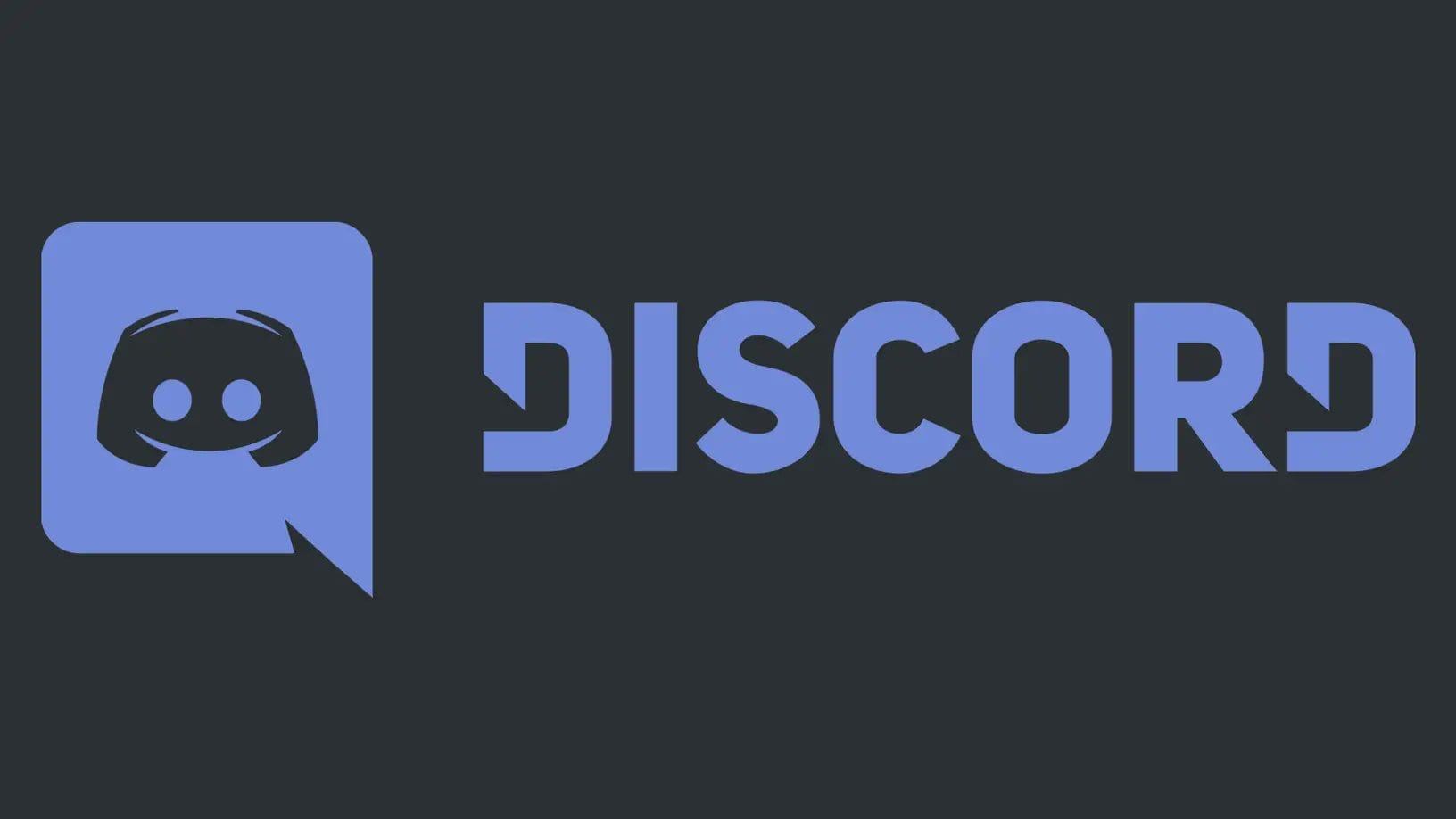Sony Is Partnering With Discord To Bring The Platform To PlayStation