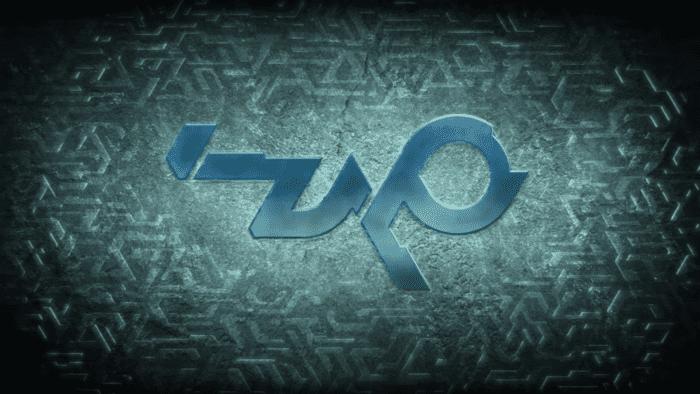 sonic rangers logo