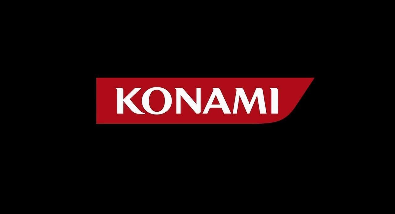 'We're In Deep Development On Multiple Key Projects,' Confirms Konami