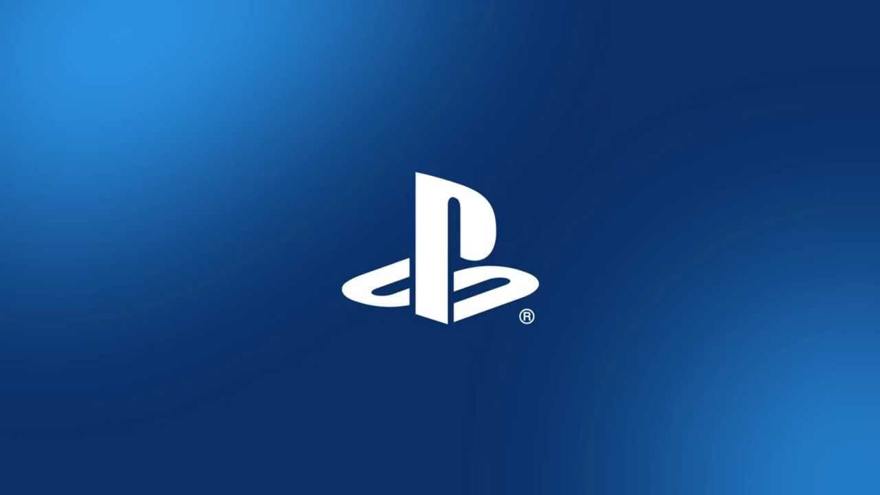 Sony Announces Free PlayStation Plus Weekend